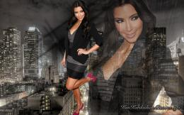 kim kardashian wallpapers 1921