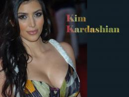 kim kardashian hot wallpapers kim kardashian hot images kim kardashian 891