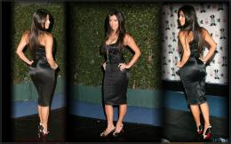 Kim Kardashian Kim wallpapers 1810