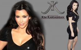 desktop kim kardashian wallpapers kim kardashian wallpaper hd 25 jpg 1463