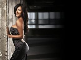 Kim Kardashian sexy wallpaper Kim Kardashian Wallpapers For Desktop 1794