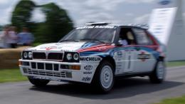 lancia delta integrale hd wallpapers lancia delta integrale wallpapers 1624