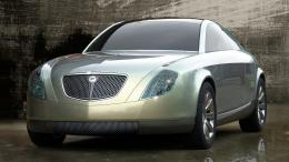 lancia thesis concept car hd wallpapers backgrounds 234
