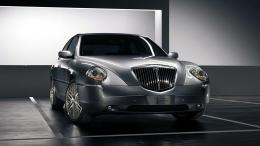 Lancia thesis car pictures free 1211