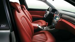 lancia thesis interior hd wallpapers 885