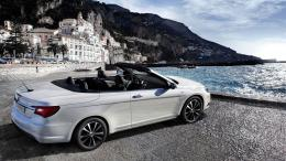 lancia flavia cabrio hd wallpapers 1270