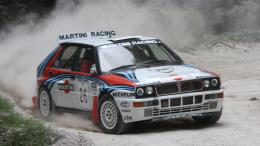 lancia delta integrale hd wallpapers lancia delta integrale wallpapers 279