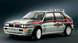 lancia delta integrale hd wallpapers lancia delta integrale wallpapers 642