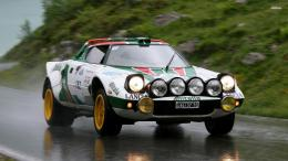 14775 lancia stratos 1920x1080 car wallpaper 924