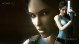 Lara Croft Wallpaper HD 14 979