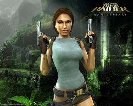 lara croft wallpapers lara croft wallpapers lara croft hd wallpapers 1965