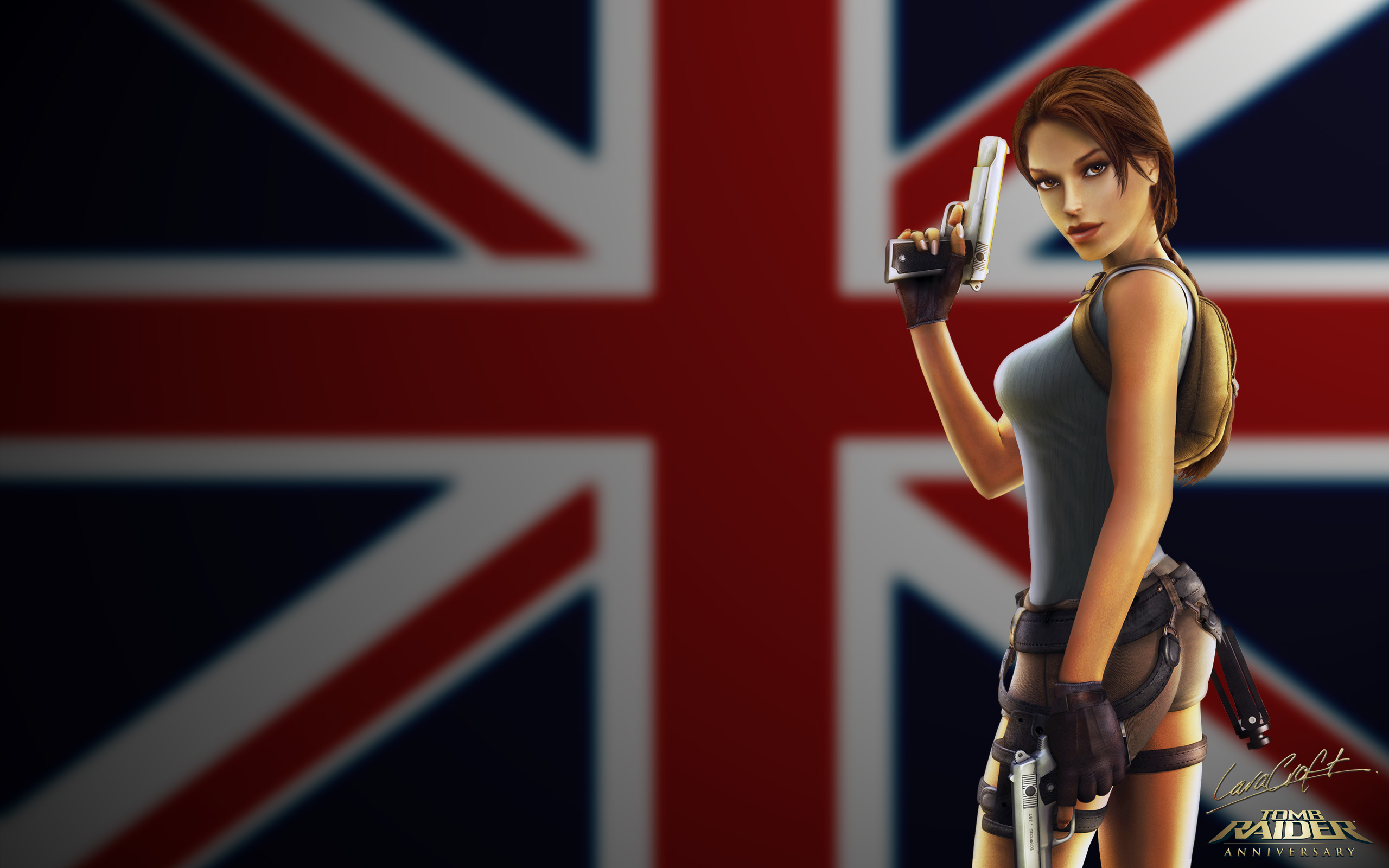 lara croft wallpapers 1061