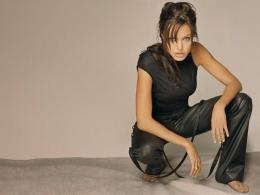 lara croft latest hot wallpaper lara croft hot wallpaper lara 839