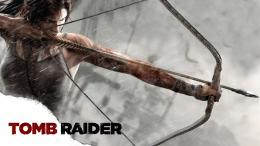 Lara Croft Tomb Raider 2013 | 1920 x 1080 | Download | Close 253