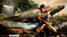 tomb raider lara croft wallpaper wallpapers 1920x1080 mrwallpaper com 1962