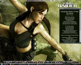 croft wallpapers lara croft hd wallpapers lara croft hd wallpapers 1777