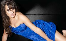 hot lea michele 2014 hd wallpaper for desktop hot lea michele 2014 hd 1973
