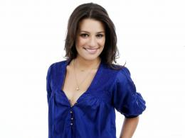 Lea Michele Hd Wallpapers Free Download 817