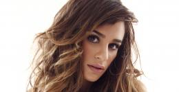 lea michele wide high definition wallpaper papular singer lea michele 1330