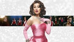 lea michele wide high resolution wallpaper donwload lea michele images 1700