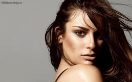 Lea Michele Hot Wallpapers HD 1790
