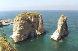 lebanon photos, wallpapers 731