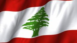 Lebanon Flag HD Wallpaper,Images,Pictures,Photos,HD Wallpapers 693