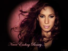 Leona Lewis Leona Pretty Wallpaper 682