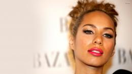 Leona Lewis wallpaper 2560x1440 955