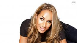Leona Lewis wallpaper 1920x1080 760