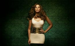 Leona Lewis HD Wallpapers, beautiful leona lewis singer images, 1362
