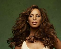 Leona Lewis Wallpaper 350