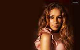 Leona Lewis wallpaper 1299