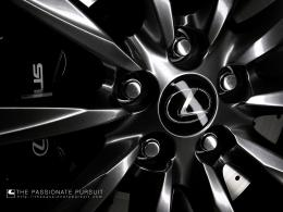 logo lexus car wallpapers hd silver lexus car wallpapers hd 161