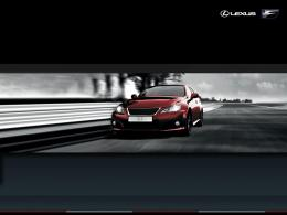 wallpapers hd lexus car wallpapers hd lexus car wallpapers hd 678