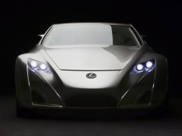 lexus car hd wallpapers lexus car hd wallpapers lexus jeep hd 1632