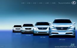lexus car hd wallpapers lexus car hd wallpapers lexus jeep 1600