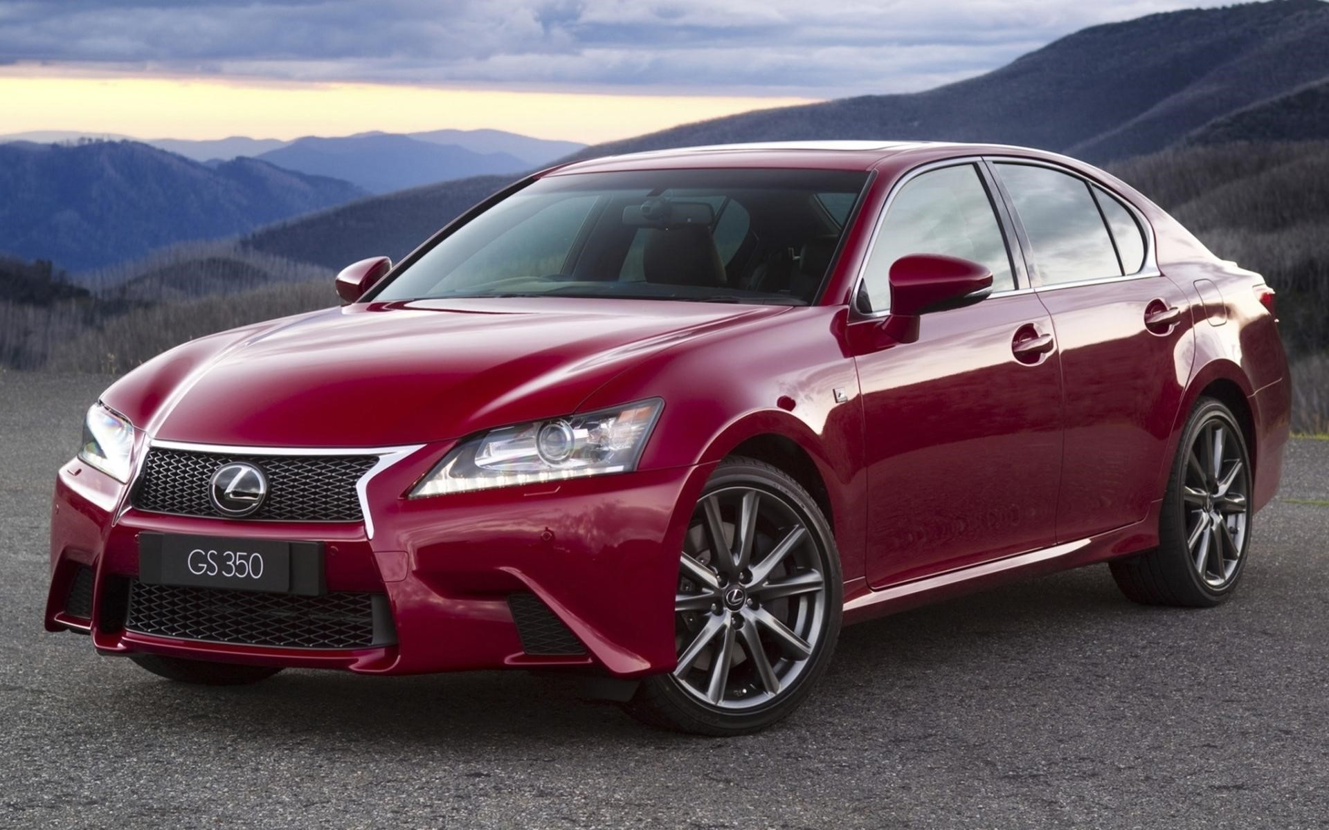58 2013 Category Other Cars Downloads 385 Tags Lexus Cars Wide Views 694 499 Lexus Car Hd Wallpapers