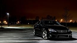 black car lexus lexus car incredible photo lexus cars beautiful lexus 1259