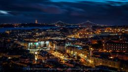 lisbon city wallpaper hi res images 5657 posted amin category city 970