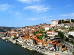 lisbon city wide new wallpapers in hd free download city images 313