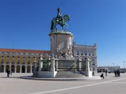lisbon city high definition wallpapers best desktop background images 1860