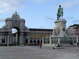 lisbon city high definition wallpapers lovely desktop background 954