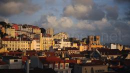 Searched Term: lisbon city hd wallpapers 532