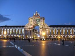 lisbon city hd wallpapers beautiful lovely background images 1988