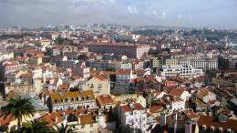 lisbon city high definition wallpapers cool desktop background images 314