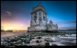 lisbon city high definition wallpapers beautiful desktop background 1031