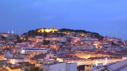 Searched Term: lisbon city hd wallpapers 704
