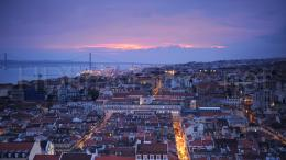 Searched Term: lisbon city hd wallpapers 1788