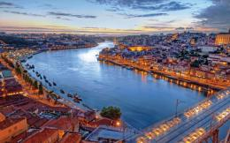 lisbon city hd wallpapers cool desktop background photographs 838